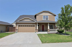 Photo of 9736 W Silverspring, Boise, ID 83709 (MLS # 98703437)