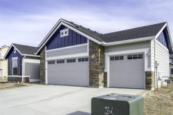 Photo of 916 N Chastain Ln, Eagle, ID 83616 (MLS # 98703509)