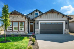 Photo of 4339 S Metallic, Boise, ID 83709 (MLS # 98703538)