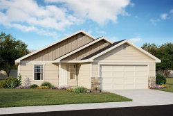 Photo of 12628 Delphia St., Caldwell, ID 83607 (MLS # 98703541)