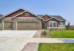 Photo of 1022 World Cup, Eagle, ID 83616 (MLS # 98703660)