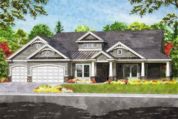 Photo of 1564 E Crowne Pointe Dr., Eagle, ID 83616 (MLS # 98703664)