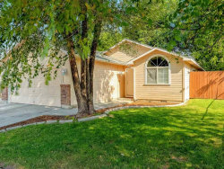 Photo of 106 Delaware Ave, Nampa, ID 83651 (MLS # 98703693)