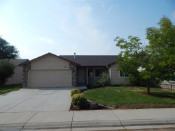 Photo of 3311 Parkview Way, Nampa, ID 83687 (MLS # 98703738)