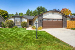 Photo of 2490 E Grapewood, Meridian, ID 83646 (MLS # 98703851)