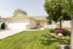 Photo of 11588 W Mount Hood Ave, Nampa, ID 83651 (MLS # 98703871)