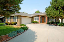 Photo of 11068 W. Red Maple Dr., Boise, ID 83709 (MLS # 98703897)