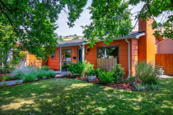 Photo of 524 N Hillview Dr, Boise, ID 83712 (MLS # 98703923)