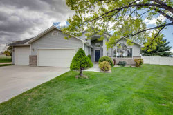 Photo of 3801 E Hubbard Road, Meridian, ID 83642 (MLS # 98703936)