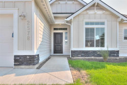 Photo of 1775 S Cobble Ave., Meridian, ID 83642 (MLS # 98703938)