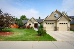Photo of 6296 S Neptune Place, Boise, ID 83709 (MLS # 98703949)