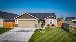 Photo of 323 Berrypark Pl, Caldwell, ID 83605 (MLS # 98703954)