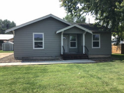 Photo of 1001 Chicago, Nampa, ID 83686 (MLS # 98703969)