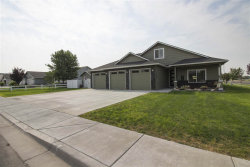 Photo of 2600 Driftwood Drive, Payette, ID 83661 (MLS # 98704070)