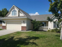 Photo of 1028 Abbey Court, Middleton, ID 83644 (MLS # 98704849)