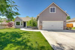 Photo of 789 Red Fern Dr, Middleton, ID 83644 (MLS # 98705307)