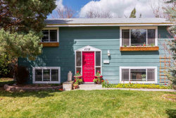 Photo of 4302 W Meriwether Dr, Boise, ID 83705 (MLS # 98705482)