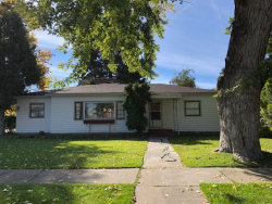 Photo of 1134 Center Avenue, Payette, ID 83661 (MLS # 98705558)