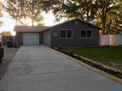 Photo of 203 S Highland Drive, Middleton, ID 83644 (MLS # 98705619)