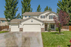 Photo of 298 Southwell Court, Middleton, ID 83644 (MLS # 98705725)