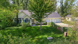 Photo of 23131 Buskirk Dr, Middleton, ID 83644 (MLS # 98706140)