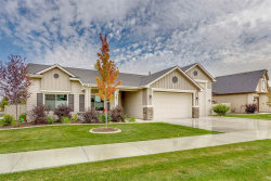 Photo of 930 N Stockhelm, Eagle, ID 83616-4004 (MLS # 98706573)