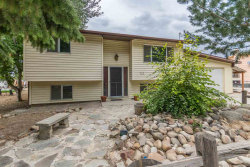 Photo of 263 Union, Star, ID 83669 (MLS # 98706713)