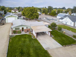 Photo of 15629 S Florida Ave, Caldwell, ID 83607 (MLS # 98706724)