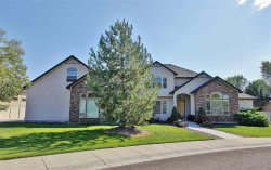 Photo of 4511 W Clear Field Dr, Eagle, ID 83616 (MLS # 98706764)