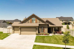 Photo of 5798 W Rotherham Dr, Eagle, ID 83616 (MLS # 98706841)