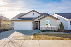 Photo of 103 E. Cool Pond Dr., Meridian, ID 83646 (MLS # 98706869)