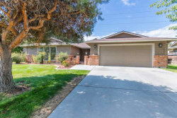 Photo of 12162 W Combes Park Drive, Boise, ID 83713 (MLS # 98706876)