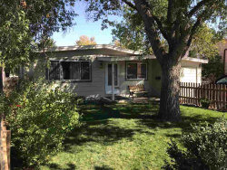 Photo of 2700 S Gourley St, Boise, ID 83705 (MLS # 98706889)