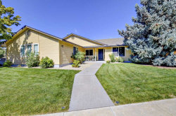 Photo of 8916 W Brookview Drive, Boise, ID 83709 (MLS # 98707024)