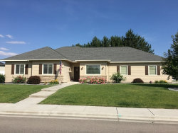 Photo of 2030 Uehlin Dr, Payette, ID 83661 (MLS # 98707033)