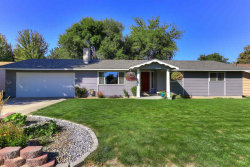 Photo of 3408 College Ave, Caldwell, ID 83605 (MLS # 98707068)