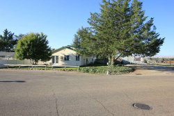 Photo of 6 E Stewart Ave, Parma, ID 83660 (MLS # 98707077)