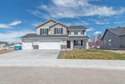 Photo of 3073 W Everest St., Meridian, ID 83646 (MLS # 98707101)