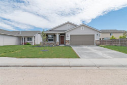 Photo of 10620 Hot Springs St., Nampa, ID 83687 (MLS # 98707110)