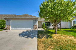 Photo of 18160 Calico Ave, Nampa, ID 83687 (MLS # 98707149)