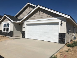 Photo of 1819 W Lava Ave., Nampa, ID 83651 (MLS # 98707174)