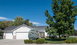 Photo of 1270 E Summerplace St, Meridian, ID 83646 (MLS # 98707194)
