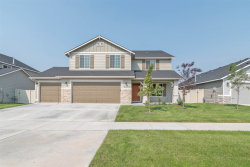 Photo of 8289 E Rathdrum Dr., Nampa, ID 83687 (MLS # 98707271)