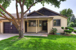 Photo of 3457 N Collister Dr, Boise, ID 83703 (MLS # 98707279)
