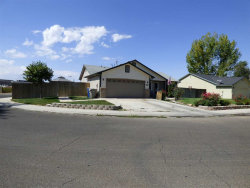 Photo of 213 S Taylor St, Nampa, ID 83687 (MLS # 98707288)