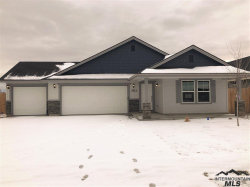 Photo of 1711 W Lava Ave., Nampa, ID 83651 (MLS # 98707376)