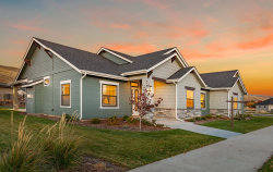Photo of 4528 E Timbersaw Dr, Boise, ID 83716 (MLS # 98707521)