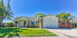 Photo of 8153 Thunder Mountain Dr, Boise, ID 83709 (MLS # 98707563)