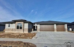 Photo of 9400 W Twisted Vine Dr, Star, ID 83669 (MLS # 98707602)
