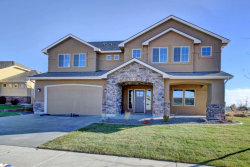 Photo of 7525 S Wagons West Ave, Boise, ID 83716 (MLS # 98707604)